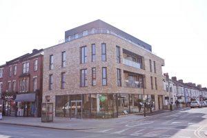 AVF-Developments-Sydenham-012