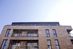 AVF-Developments-Sydenham-019