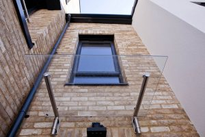AVF-Developments-Sydenham-020