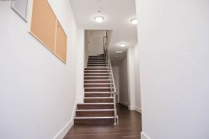AVF-Developments-Sydenham-023