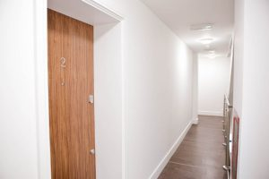 AVF-Developments-Sydenham-029
