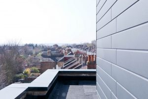 AVF-Developments-Sydenham-034