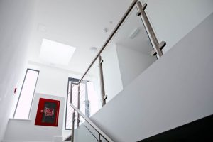 AVF-Developments-Sydenham-039