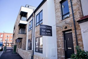 AVF-Developments-Sydenham-050
