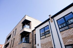 AVF-Developments-Sydenham-051