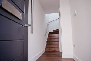 AVF-Developments-Sydenham-060