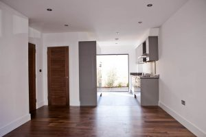 AVF-Developments-Sydenham-065