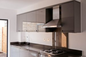 AVF-Developments-Sydenham-070