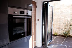 AVF-Developments-Sydenham-076