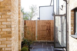 AVF-Developments-Sydenham-078