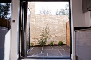 AVF-Developments-Sydenham-082