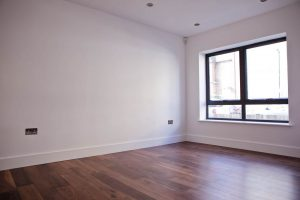 AVF-Developments-Sydenham-089