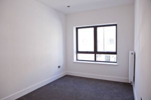 AVF-Developments-Sydenham-094