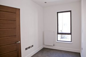 AVF-Developments-Sydenham-095