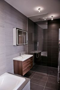 AVF-Developments-Sydenham-098