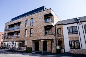 AVF-Developments-Sydenham (1)