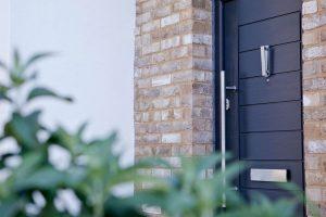 AVF-Developments-Sydenham (3)