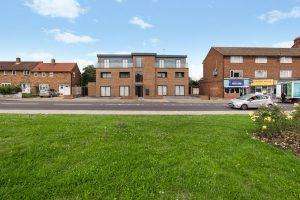 AVF Developments_ Bromley Hill (1)
