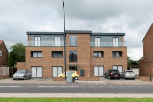 AVF Developments_ Bromley Hill (2)