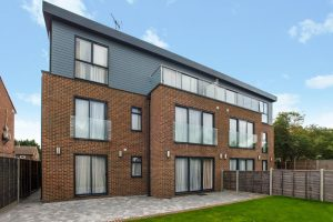 AVF Developments_ Bromley Hill (3)