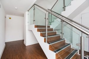 AVF Developments_ Bromley Hill (4)