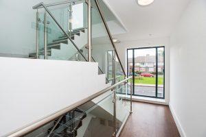AVF Developments_ Bromley Hill (5)