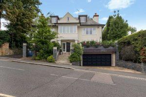 AVF Developments_ Burghley Road (1)