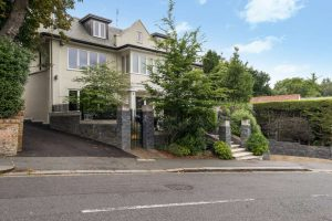 AVF Developments_ Burghley Road (2)