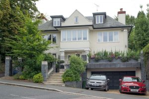 AVF Developments_ Burghley Road (3)