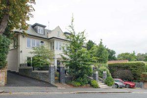 AVF Developments_ Burghley Road (5)