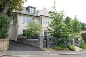 AVF Developments_ Burghley Road (6)