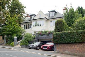 AVF Developments_ Burghley Road (8)