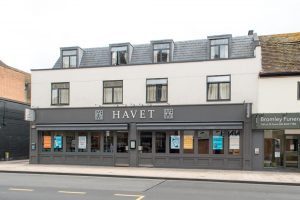 AVF Developments_ Havet Restaurant (1)