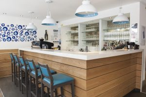 AVF Developments_ Havet Restaurant (4)