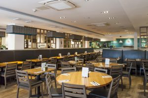 AVF Developments_ Havet Restaurant (5)