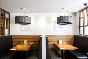 AVF Developments_ Havet Restaurant (6)