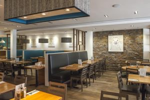 AVF Developments_ Havet Restaurant (7)