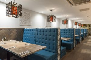 AVF Developments_ Havet Tonbridge (1)