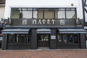 AVF Developments_ Havet Tonbridge (2)