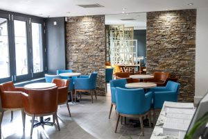 AVF Developments_ Havet Tonbridge (3)