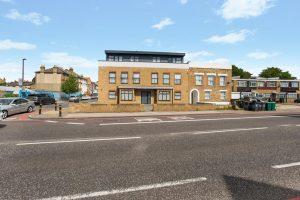 AVF Developments_ Stanstead Road 1