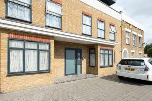 AVF Developments_ Stanstead Road 4
