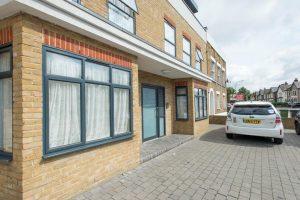 AVF Developments_ Stanstead Road 6
