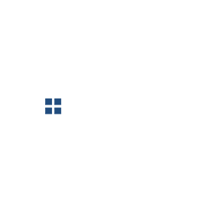 AVF Developments Ltd